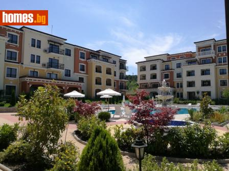 Двустаен, 75m² - Апартамент за продажба - 30063621