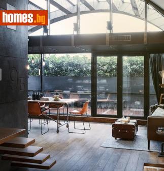 Мезонет, 200m² - Апартамент за продажба - 30140622