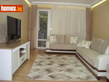 Многостаен, 100m² - Апартамент за продажба - 30174418