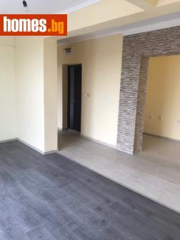 Тристаен, 110m² - Апартамент за продажба - 30248650