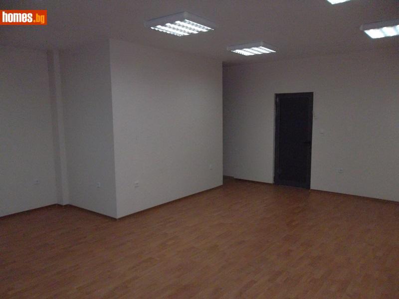 Ателие/Таван, 53m² -  Широк Център, Благоевград - Апартамент за продажба - Благоевградски имоти - 30734435