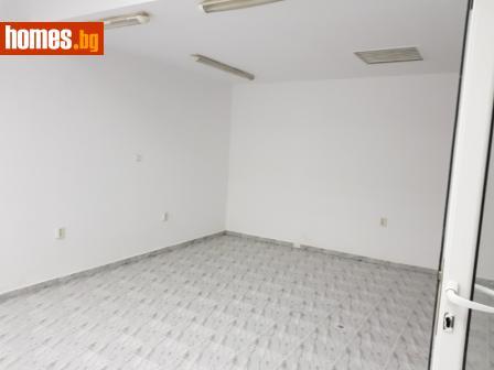 Четиристаен, 102m² - Апартамент за продажба - 31087421