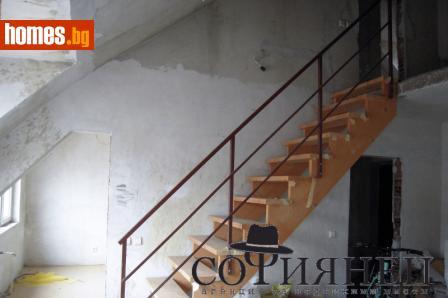Мезонет, 112m² - Апартамент за продажба - 31551745