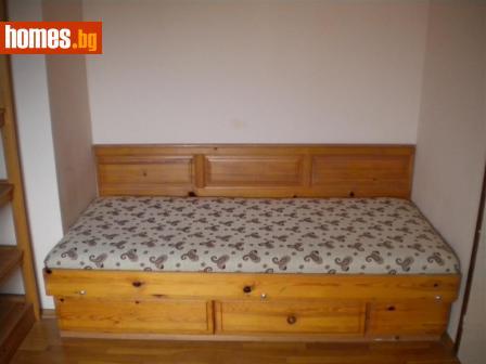 Тристаен, 80m² - Апартамент за продажба - 31568826