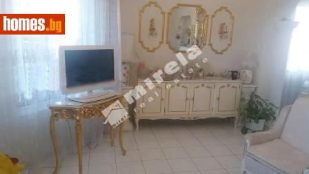 Тристаен, 130m² - Апартамент за продажба - 32034780