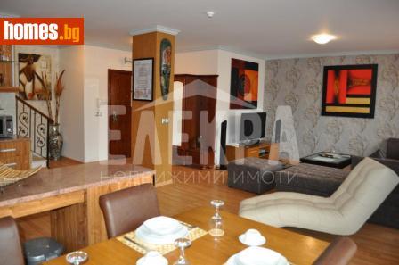 Многостаен, 193m² - Апартамент за продажба - 32175076