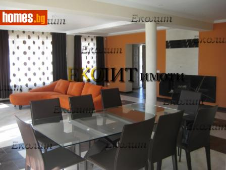 Къща, 370m² - Къща за продажба - 32656528