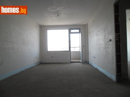Двустаен, 74m² - Апартамент за продажба - 32946084