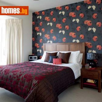 Тристаен, 82m² - Апартамент за продажба - 33236928
