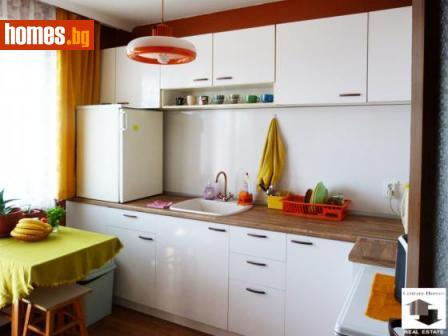 Тристаен, 105m² - Апартамент за продажба - 33291365