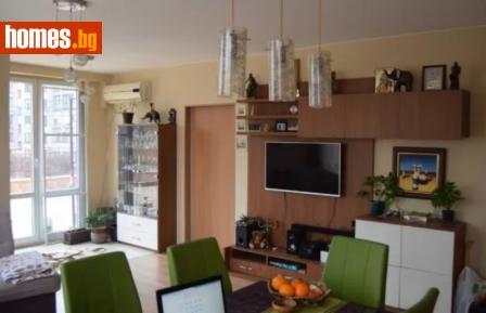 Тристаен, 170m² - Апартамент за продажба - 33360997