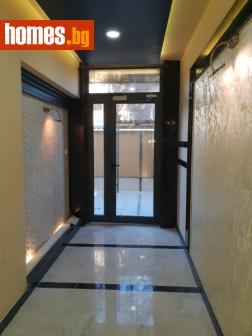 Тристаен, 103m² - Апартамент за продажба - 33365143
