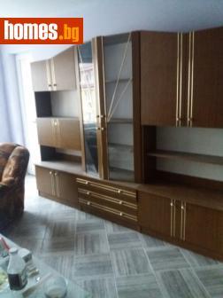 Двустаен, 65m² - Апартамент за продажба - 33412088