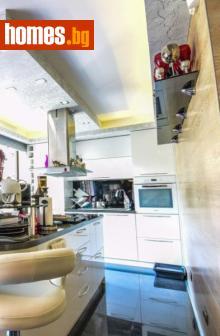 Четиристаен, 185m² - Апартамент за продажба - 33539180