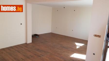 Тристаен, 110m² - Апартамент за продажба - 33801572