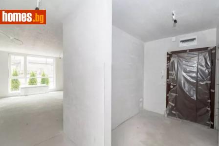 Тристаен, 102m² - Апартамент за продажба - 33852261