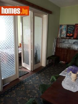 Тристаен, 105m² - Апартамент за продажба - 34294927