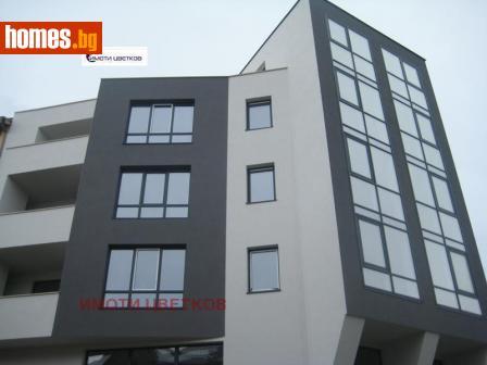 Тристаен, 222m² - Апартамент за продажба - 34347864