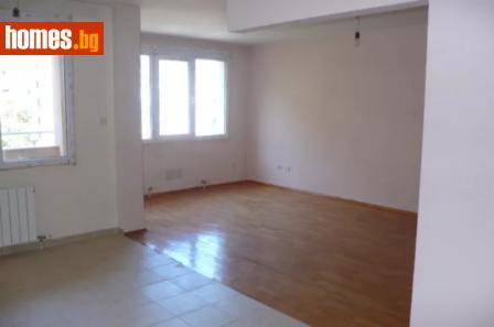 Тристаен, 120m² - Апартамент за продажба - 34448273
