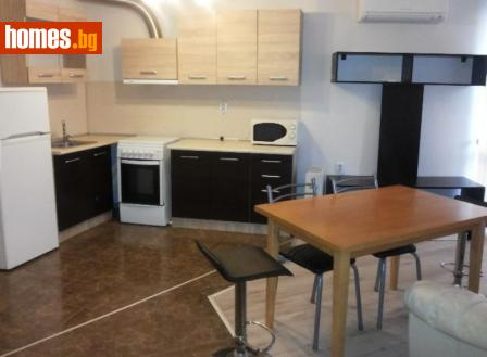 Мезонет, 130m² - Апартамент за продажба - 35014027
