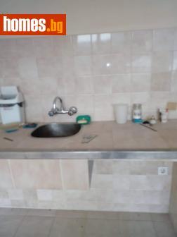 Тристаен, 102m² - Апартамент за продажба - 35139251