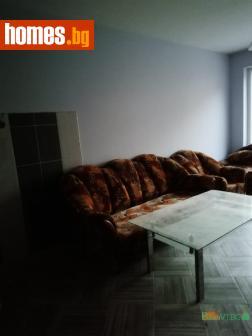 Двустаен, 54m² - Апартамент за продажба - 35144707