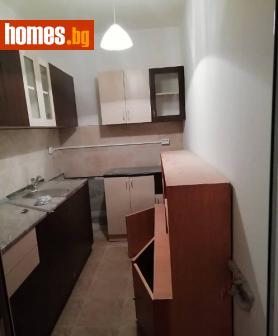 Двустаен, 58m² - Апартамент за продажба - 35420680