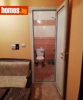 Двустаен, 58m² - Апартамент за продажба - 35420681