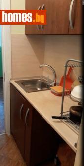 Двустаен, 45m² - Апартамент за продажба - 35422124