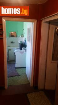 Тристаен, 70m² - Апартамент за продажба - 35528898