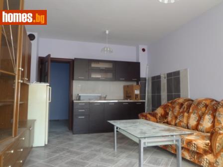 Тристаен, 55m² - Апартамент за продажба - 35571327