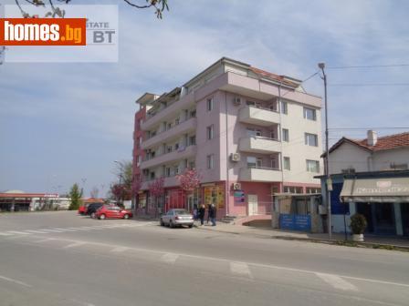 Тристаен, 154m² - Апартамент за продажба - 36101881