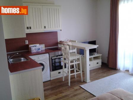 Едностаен, 42m² - Апартамент за продажба - 36294615
