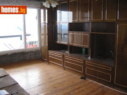 Двустаен, 64m² - Апартамент за продажба - Агенция КОЖУХАРОВ - 36379156