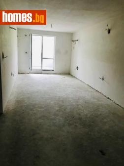 Двустаен, 87m² - Апартамент за продажба - 36432889