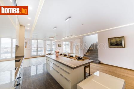 Многостаен, 585m² - Апартамент за продажба - 36625293