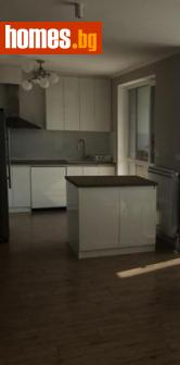 Четиристаен, 150m² - Апартамент за продажба - 37186531