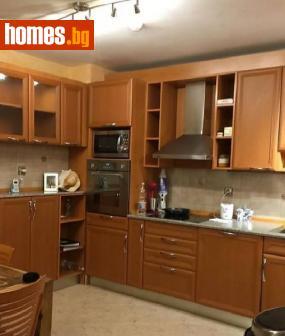 Четиристаен, 152m² - Апартамент за продажба - 37635986