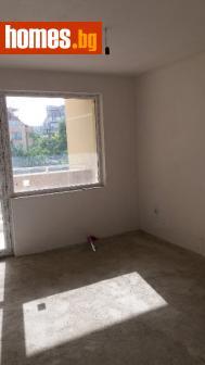 Тристаен, 105m² - Апартамент за продажба - 37666755