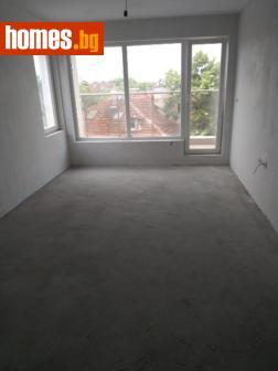 Четиристаен, 125m² - Апартамент за продажба - 37734795