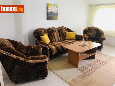 Двустаен, 70m² - Апартамент за продажба - 38142973