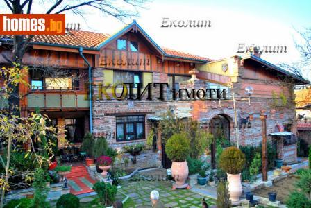 Къща, 700m² - Къща за продажба - 38310175