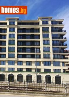 Тристаен, 85m² - Апартамент за продажба - 38513598