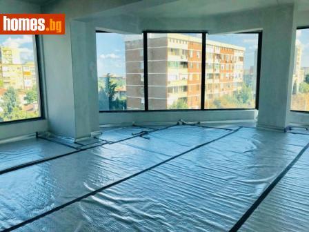 Тристаен, 115m² - Апартамент за продажба - 38897069