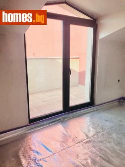 Двустаен, 74m² - Апартамент за продажба - 38897088