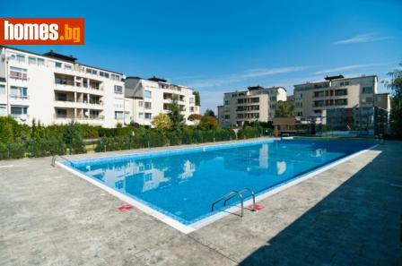 Четиристаен, 165m² - Апартамент за продажба - 39108294
