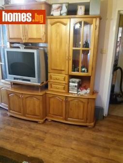 Тристаен, 100m² - Апартамент за продажба - 39112424