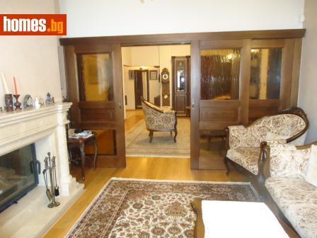 Четиристаен, 180m² - Апартамент за продажба - 39406630