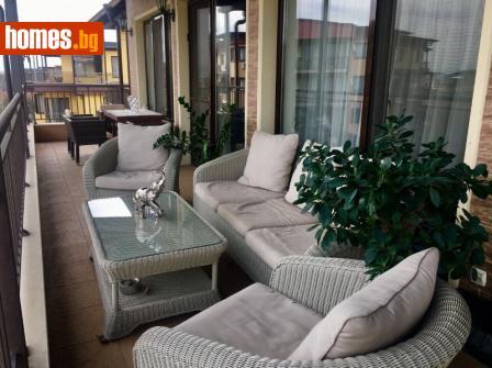 Четиристаен, 250m² - Апартамент за продажба - 39411217