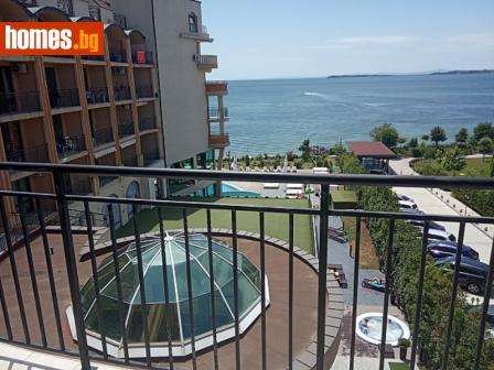 Двустаен, 114m² - Апартамент за продажба - 39641395